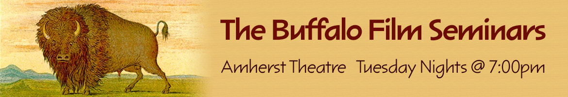 The Buffalo Film Seminars